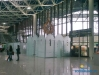 Международный аэропорт Сочи