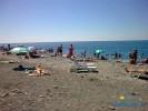 Пляж «Жемчужина – Сочи»