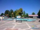 Парк культуры и отдыха Адлерского района